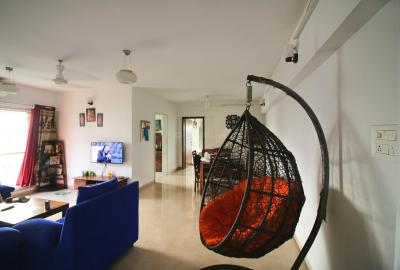 Gallery Cover Image of 900 Sq.ft 2 BHK Apartment for buy in Chembur for 24500000