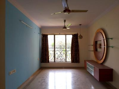 Gallery Cover Image of 1150 Sq.ft 2 BHK Apartment for buy in Govandi for 23000000