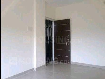 Living Room Image of 900 Sq.ft 2 BHK Apartment for rent in Mahalaxmi City Type B, Vihighar for 5000