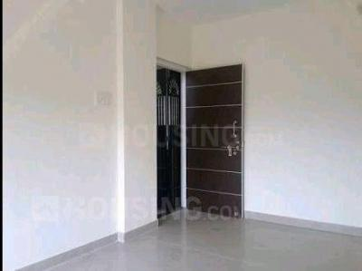 Gallery Cover Image of 900 Sq.ft 2 BHK Apartment for rent in Vihighar for 5000