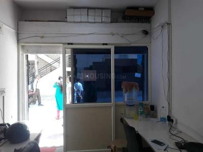 Gallery Cover Image of 200 Sq.ft 1 RK Apartment for rent in JP Nagar for 15000