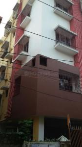 Gallery Cover Image of 1100 Sq.ft 2 BHK Apartment for rent in Kasba for 15000