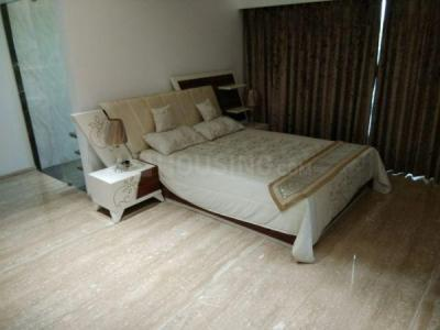 Gallery Cover Image of 1500 Sq.ft 3 BHK Apartment for buy in Bombay Sahil Exotica, Powai for 29000000