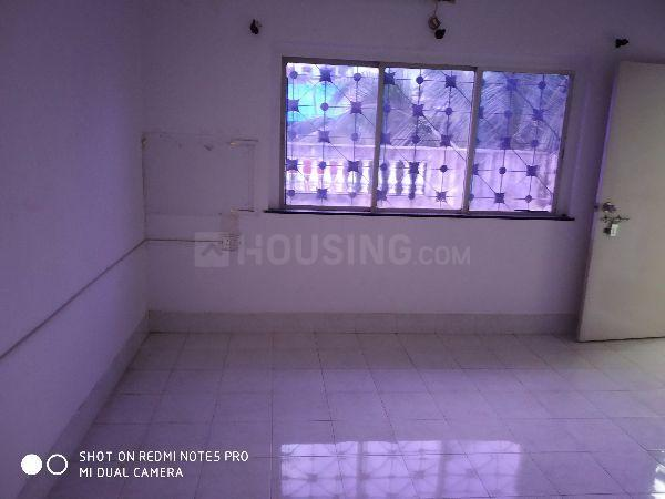 Living Room Image of 2500 Sq.ft 3 BHK Independent House for buy in Goregaon East for 48000000