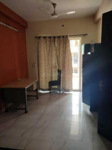 Gallery Cover Image of 1200 Sq.ft 2 BHK Independent Floor for rent in Sector 47 for 14000