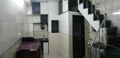 Gallery Cover Image of 450 Sq.ft 2 BHK Independent House for buy in Kandivali West for 7000000
