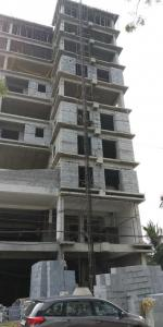 Gallery Cover Image of 1174 Sq.ft 3 BHK Apartment for buy in Narendrapur for 4226400