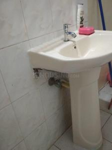 Bathroom Image of Multivision in Pimple Gurav