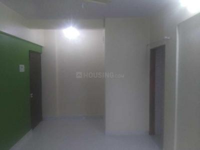 Gallery Cover Image of 600 Sq.ft 1 BHK Apartment for rent in Dharamveer Nagar for 18000