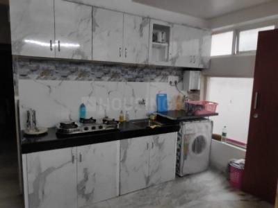 Gallery Cover Image of 2000 Sq.ft 3 BHK Apartment for rent in Swapnalok, Koregaon Park for 45000