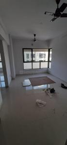 Gallery Cover Image of 450 Sq.ft 1 BHK Apartment for buy in Chembur for 11000000
