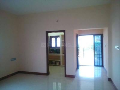 Gallery Cover Image of 533 Sq.ft 1 BHK Apartment for buy in Porur for 3038100