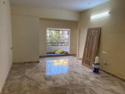 Gallery Cover Image of 1021 Sq.ft 3 BHK Apartment for buy in Selaiyur for 5000000