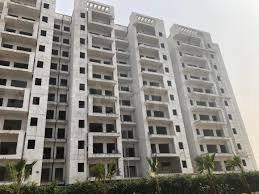 Gallery Cover Image of 1300 Sq.ft 3 BHK Apartment for buy in Shree Vardhman Victoria, Sector 70 for 8000000