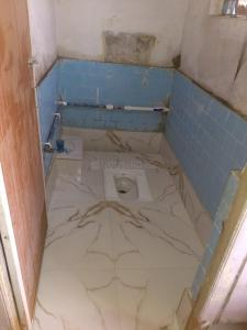 Bathroom Image of Manju Villa in Barasat