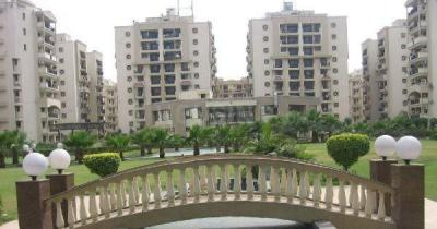 Gallery Cover Image of 2347 Sq.ft 3 BHK Apartment for rent in Parsvnath Srishti, Sector 93A for 25000
