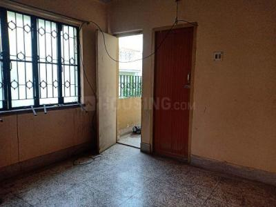 Gallery Cover Image of 750 Sq.ft 2 BHK Apartment for buy in Haltu for 2500000