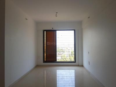 Gallery Cover Image of 1455 Sq.ft 3 BHK Apartment for rent in Chembur for 65000