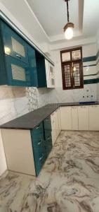 Gallery Cover Image of 1060 Sq.ft 2 BHK Independent Floor for buy in Niti Khand for 2831000
