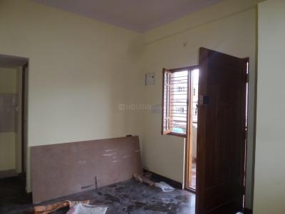 Gallery Cover Image of 500 Sq.ft 1 BHK Apartment for rent in 851, HSR Layout for 12000