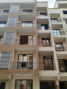Gallery Cover Image of 405 Sq.ft 1 RK Apartment for buy in Ambernath East for 1675000