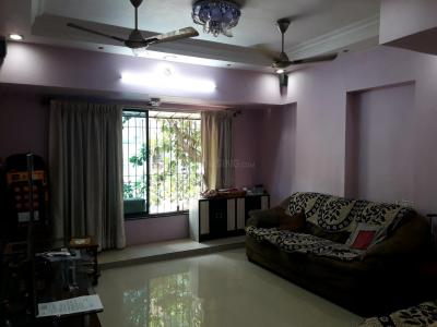 Gallery Cover Image of 650 Sq.ft 1 BHK Apartment for buy in Mulund East for 10500000