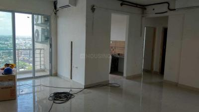 Gallery Cover Image of 1700 Sq.ft 3 BHK Apartment for rent in Ideal Unique Residency, Shyambazar for 35000