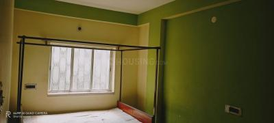Gallery Cover Image of 700 Sq.ft 2 BHK Apartment for rent in Dum Dum Cantonment for 9000