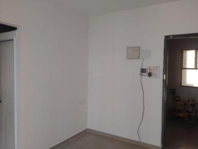 Hall Image of 500 Sq.ft 1 BHK Apartment for buy in Unicorn Unicorn Global Arena, Naigaon East for 2599999
