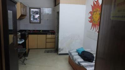 Kitchen Image of Property Solution in Andheri West