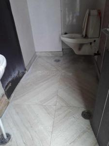 Bathroom Image of PG 4040673 Sector 11 Rohini in Sector 11 Rohini