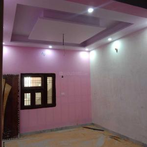 Gallery Cover Image of 1250 Sq.ft 3 BHK Independent House for buy in Sanjay Nagar for 4300000