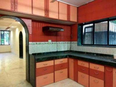 Gallery Cover Image of 600 Sq.ft 1 BHK Apartment for rent in Kandivali East for 21000