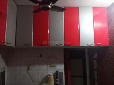 Gallery Cover Image of 820 Sq.ft 2 BHK Apartment for buy in Greater Khanda for 5500000