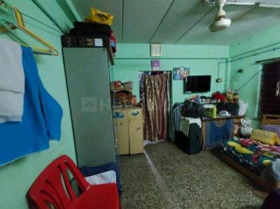 Gallery Cover Image of 360 Sq.ft 1 RK Apartment for buy in Mankhurd for 2000000