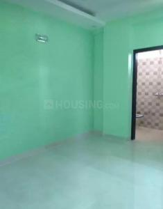 Gallery Cover Image of 1400 Sq.ft 3 BHK Apartment for buy in DLF Phase 2 for 17500000