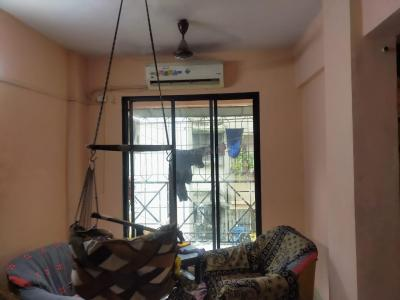 Gallery Cover Image of 815 Sq.ft 2 BHK Independent House for buy in Bhiwandi for 4000000