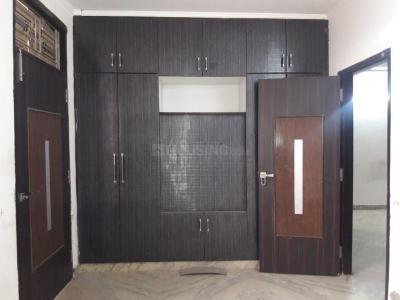 Gallery Cover Image of 1200 Sq.ft 3 BHK Apartment for rent in Sector 9 Rohini for 25000