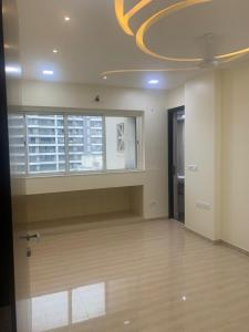 Gallery Cover Image of 1610 Sq.ft 3 BHK Apartment for buy in Godrej Central, Chembur for 22500000