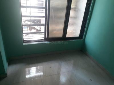 Gallery Cover Image of 625 Sq.ft 1 BHK Apartment for rent in Nerul for 15000