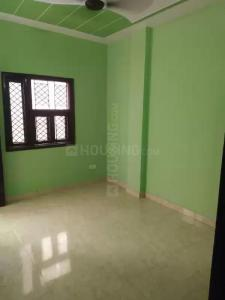 Gallery Cover Image of 700 Sq.ft 2 BHK Independent Floor for buy in New Ashok Nagar for 2200000