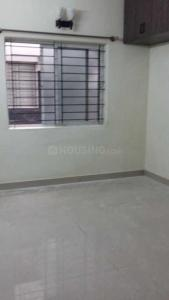 Gallery Cover Image of 500 Sq.ft 1 BHK Independent Floor for rent in Jayanagar for 16000