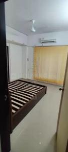 Gallery Cover Image of 1076 Sq.ft 2 BHK Apartment for buy in Mantri Serene, Goregaon East for 13000000