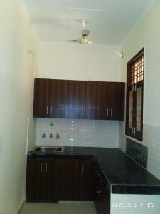 Gallery Cover Image of 550 Sq.ft 1 BHK Independent House for buy in Sector 104 for 3200000