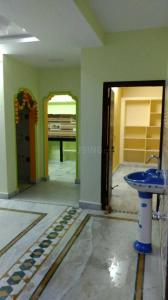 Gallery Cover Image of 1900 Sq.ft 3 BHK Independent House for buy in Ramachandra Puram for 9200000