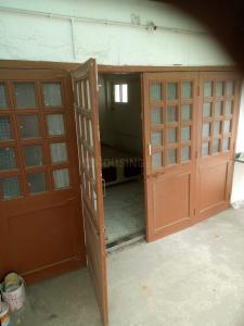 Gallery Cover Image of 1620 Sq.ft 3 BHK Apartment for buy in Girdhar Nagar for 7000000