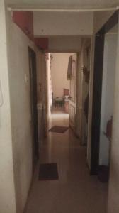 Gallery Cover Image of 750 Sq.ft 2 BHK Apartment for buy in Dahisar West for 11500000