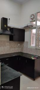 Gallery Cover Image of 1067 Sq.ft 2 BHK Apartment for buy in 3C Lotus Panache, Sector 110 for 4900000
