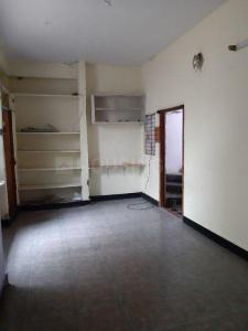 Gallery Cover Image of 1000 Sq.ft 2 BHK Apartment for rent in Koti for 10000