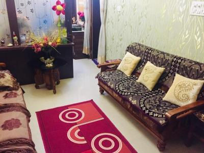 Gallery Cover Image of 1400 Sq.ft 4 BHK Independent House for buy in Sonegaon for 10300000